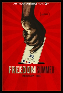 FreedomSummer-Poster (1)