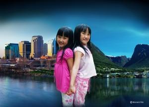 twin_sisters-press-05