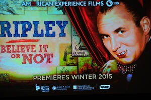 Ripleyfilmposter_DSC6686