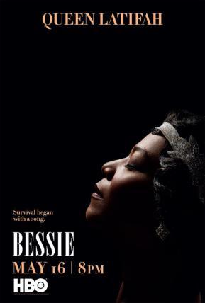 bessieposter