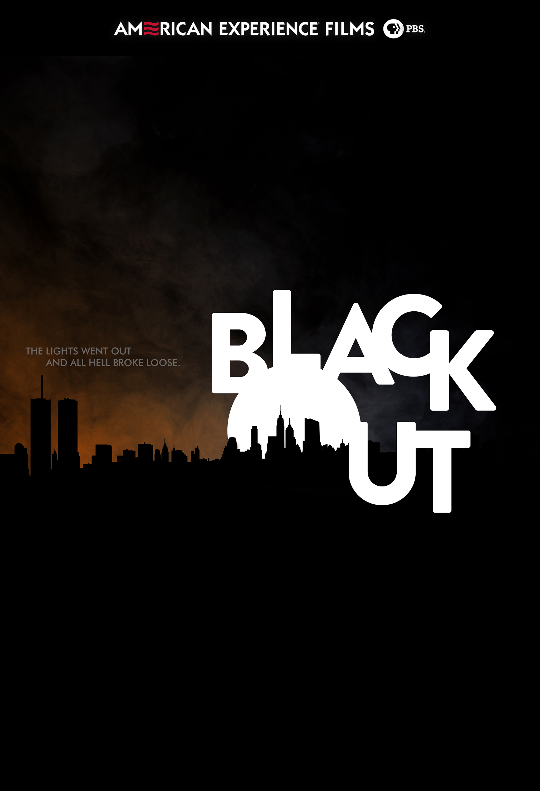 blackout - photo #8