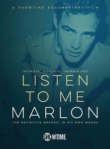 ListenToMeMarlon_01.R
