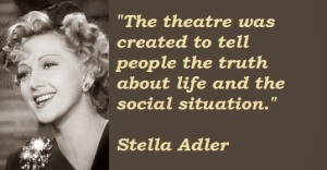 Stella-Adler-Quotes-5-8x6