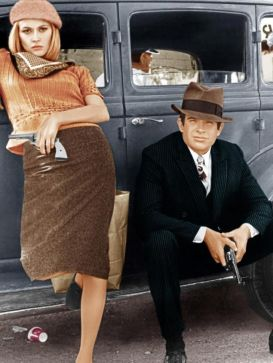 806x1075_bonnie-and-clyde film