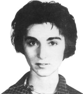 Did 38 neighbors witness Kitty Genovese's attack and murder in 1964 and do nothing as reported? THE WITNESS attempts to set the record straight. Photo courtesy The Witnesses Film, LLC.